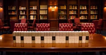 Biography and Document Volumes