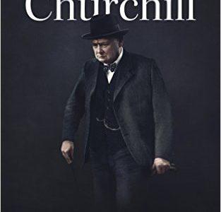 Winston S. Churchill by Martin Gilbert Vol. 5 The Prophet of Truth