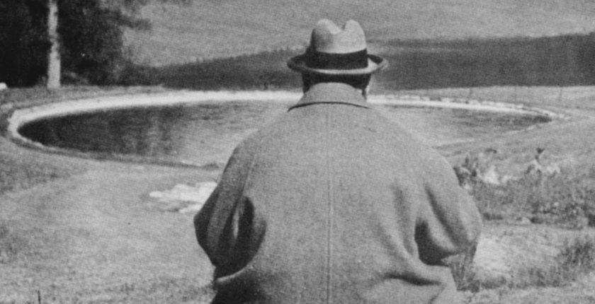 Churchill on War 3
