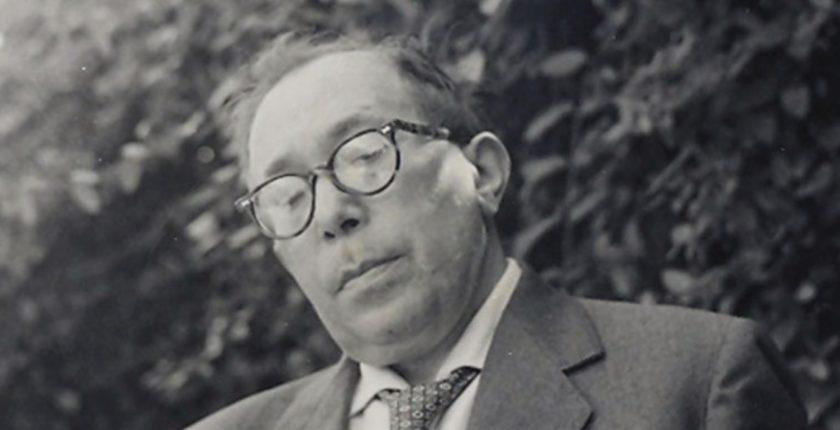 Leo Strauss on Churchill