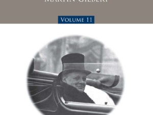 Churchill Documents Vol 11