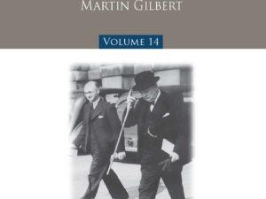 Churchill Documents Vol 14