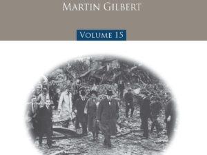Churchill Documents Vol 15