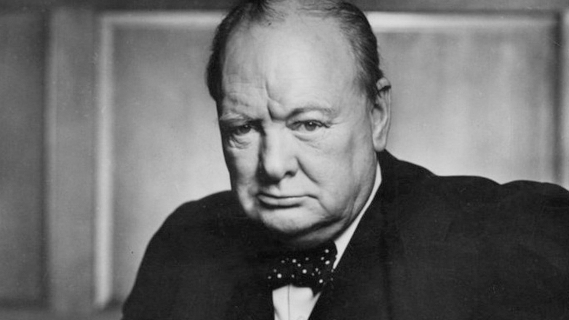 essay on winston churchill Essay winston churchill sir winston leonard spencer churchill was born at blenheim palace on nov 30, 1874 his father was lord randolph churchill, who.