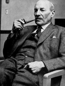 Attlee