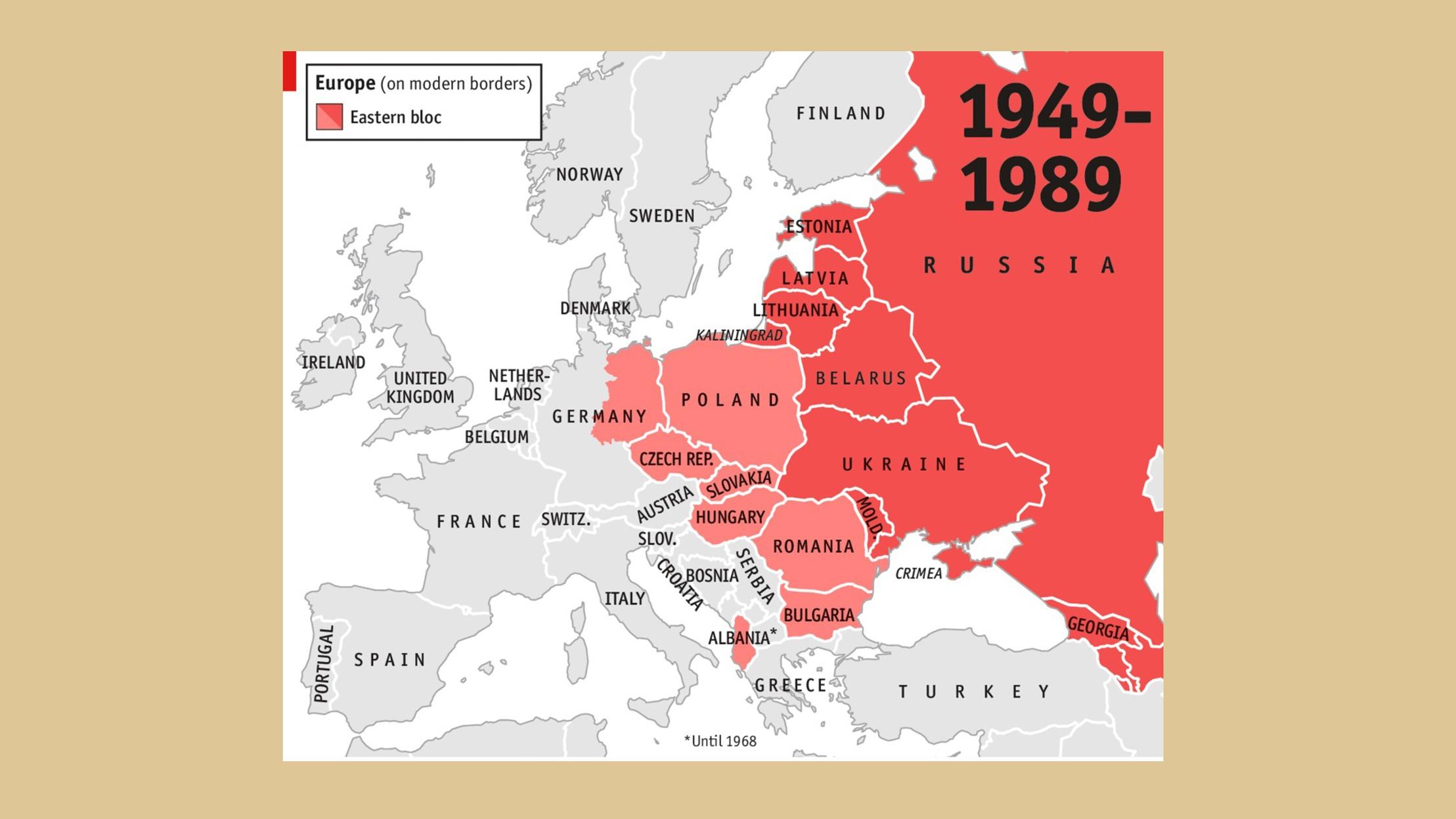 The Rhetoric Of Cold War Churchill S 1946 Fulton Speech