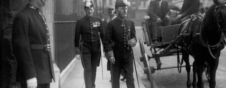 Morley - 1908